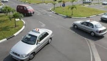 đăng ký học bằng lái xe b2 uy tín tại hà nội
