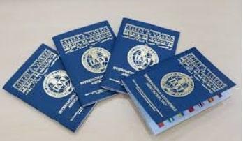Làm bằng lái xe quốc tế IAA do Mỹ cấp, đi được 192 quốc gia, hạn bằng 20 năm, làm 4 ngày. Cấp bằng lái xe quốc tế IAA, thủ tục đơn giản, gửi hồ sơ qua mạng, nhận bằng tại nhà. Đổi tác chính thức IAA. Bằng quốc tế có bảo hiểm. + Nhận làm cấp tốc online.