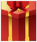 quà tặng
